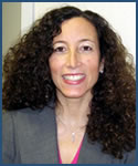 Amy H. Hirsh, M.D. American Academy of Allergy